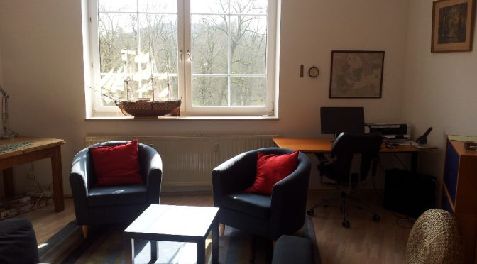 praxis sexualtherapie coburg - hildburghausen