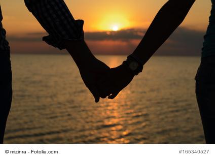 Frühere Beziehung