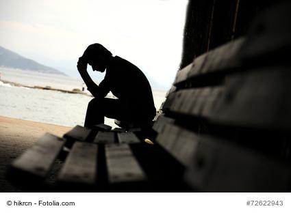 Depression und Sexualtherapie