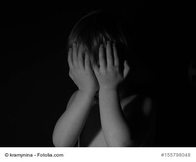 Missbrauch und Trauma